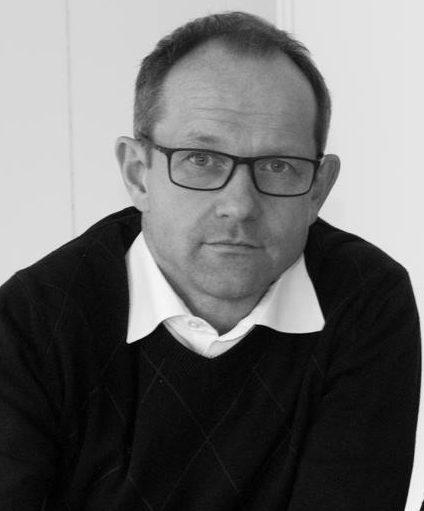 Gerd Lüke