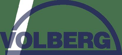 Volberg Tore, Zäune, Bauschutztüren